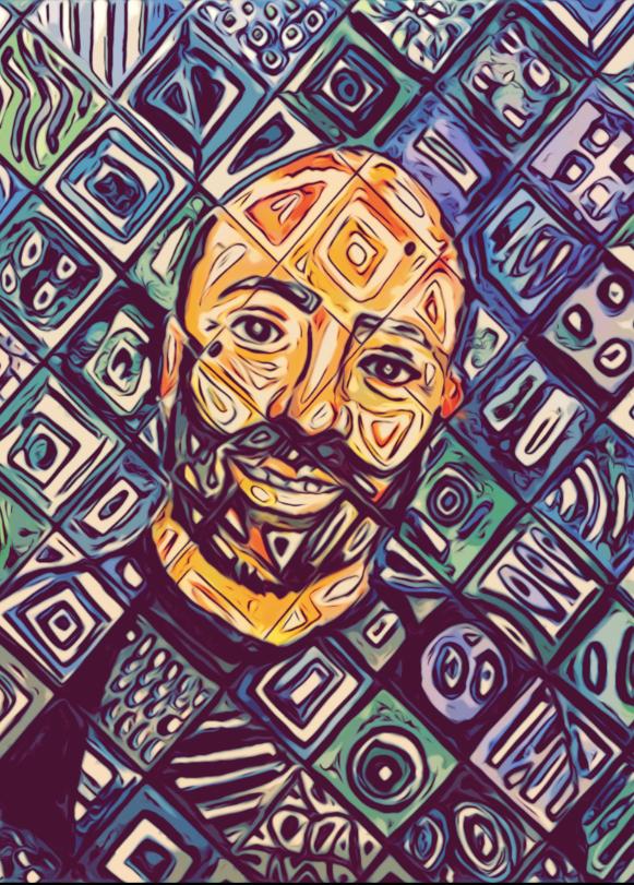 Chuck Close style Portrait.png