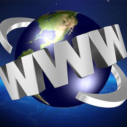 Branding Your Biz: Choosing A Domain Name ...