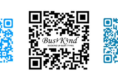 QR Codes & How To Use Them