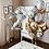 Thumbnail: Зайка, большой шар и связка хром