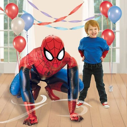 Человек-паук 91 см