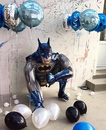 Бэтмен 111 см