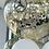 Thumbnail: Связки White & Gold с большими шарами