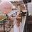 Thumbnail: Розовый набор с Вау эффектом