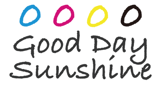 gds_logo2.png