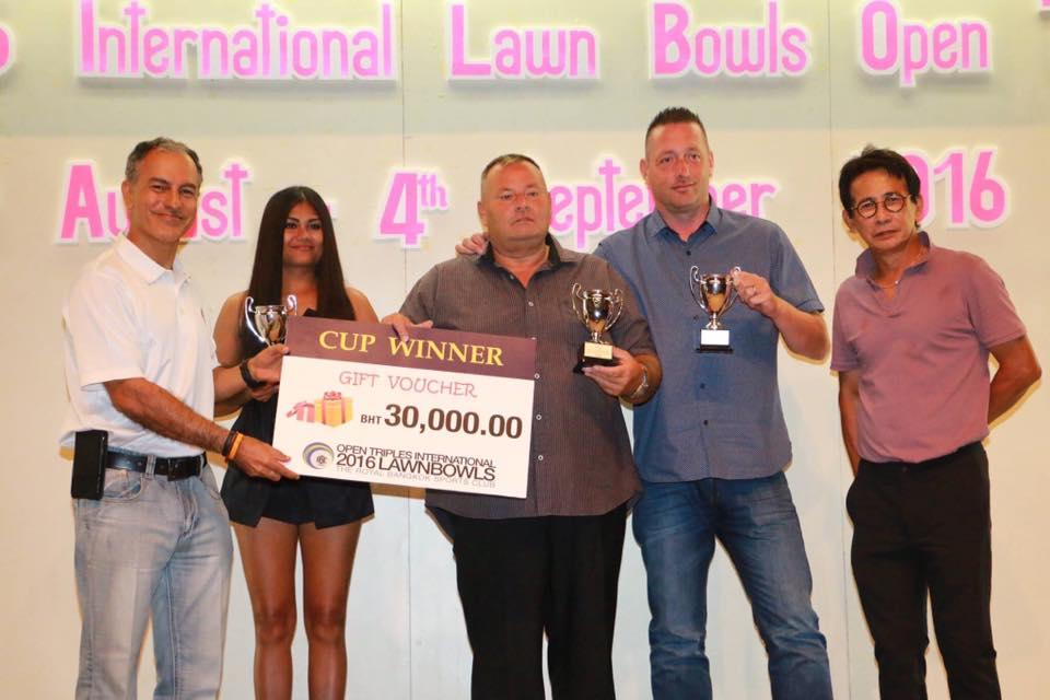 Winners 2