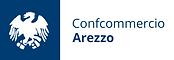 Confcommercio Arezzo.png