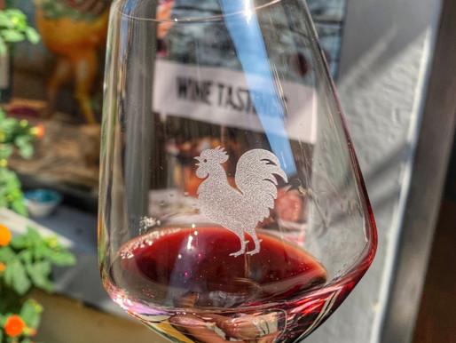 July 2020 -Drink Chianti Classico, Pay 10% less - Vinaino di Greve