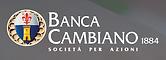 Banca di Cambiano.png