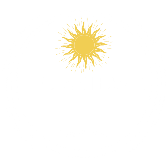 trasp bianco DEF LOGO CHIANTI LIFE.png