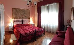 Chianti Rooms 1.jpeg