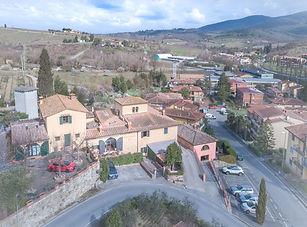 Montechiari in Chianti 1.jpeg