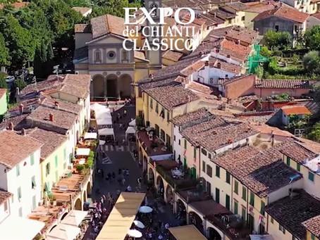 """""""Aspettando l'Expo 2021"""" - 11-13 settembre 2021"""