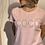 Thumbnail: T-Shirt Coco