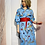 Thumbnail: Kleid Mila