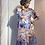Thumbnail: Kleid Flora