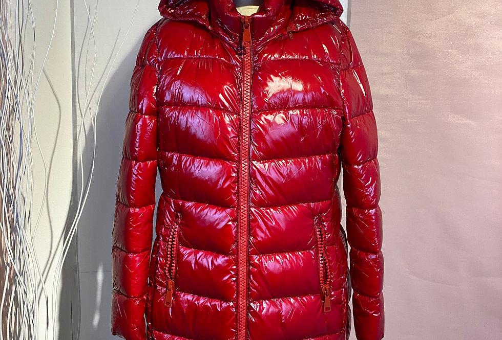 Winterjacke Ruby