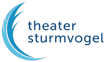 Kindertheater buchen | Logo