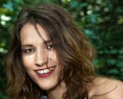 Sandra Jankowski | Theater Sturmvogel