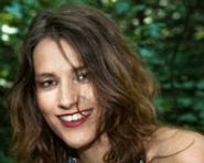 Sandra Jankowski Sturmvogel