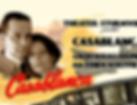 Casablanca Theater Sturmvogel Video