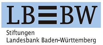 Stiftung der LBBW