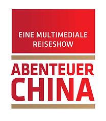 China Theater | Theater Sturmvogel