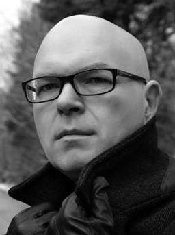Christoph Stocker