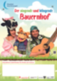 Plakat Bauernhof flyeralarm.jpg