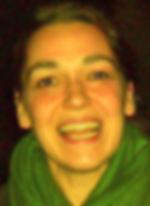 Magdalene Buschbeck