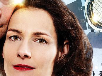 Casablanca-  Ingrid Bergman kommt aus Maichingen