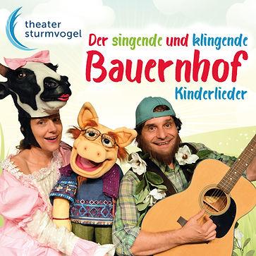 CD Cover Bauernhof.jpg