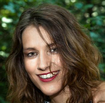 Sandra Jankowski Theater Sturmvogel