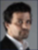 Frank Klaffke | Theater Sturmvogel