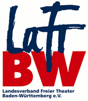 LAFT BW