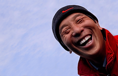Abenteuer China | Theater Sturmvogel Foto