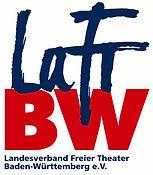 Förderer | Theater Sturmvogel