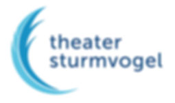 Kindertheater Abendprogramm | Theater Sturmvogel