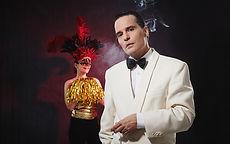 Casablanca | Theater Sturmvogel Show Unterhaltung