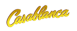 Casablanca | Theater Sturmvogel Show