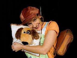 Mein Freund Charlie   Theater Sturmvogel