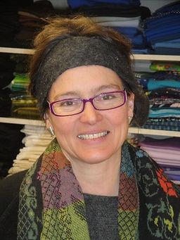 Sibylle Schulze