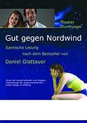 Gut gegen Nordwind | Sturmvogel Bestseller