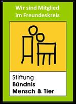 Logo Freundeskreis Mitglied.png