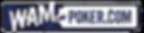 logo-wam.png