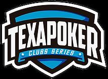Logo-texaclub.png