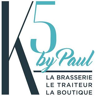 logo k5.png