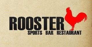rooster reduit.jpg