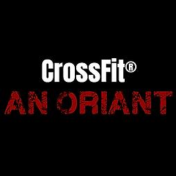 crossfit.png
