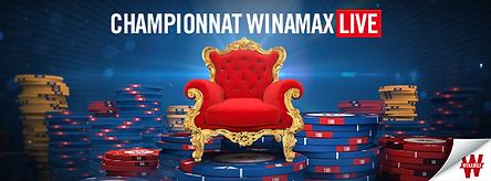 winamax live.png